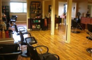 Hair Studio Eldersburg MD