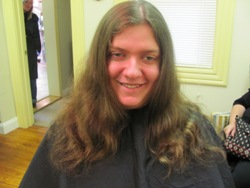 locks of love program maryland