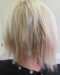 Extension Hair In Maryland 84