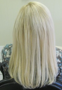 Extension Hair In Maryland 56