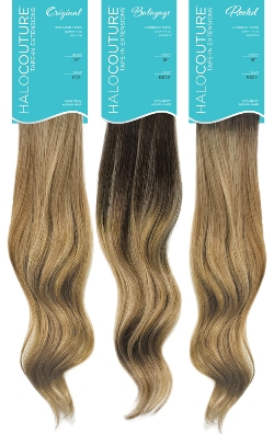 Tape In Hair Extensions Maryland
